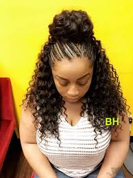 natural hair dressers for black women in baltimore maryland best african hair braiding in maryland the braiding house home
