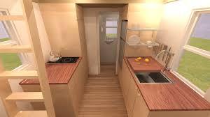 albion 16 u2013 tiny house plans