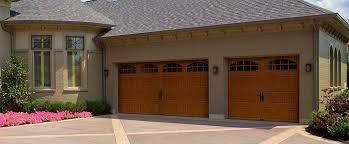 Overhead Door Kalamazoo Service Garage Door Co West Michigan Quality Door Inc