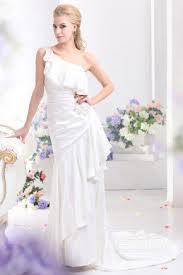 bridal shops glasgow bridal shops in glasgow city centre