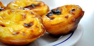 cuisiniste au portugal desserts in portugal 6 decadent treats not to be missed bonappetour