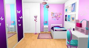 peintures chambre déco peinture chambre fille photo 04 versailles 20000835