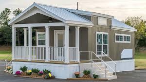 modular homes seattle modular homes beaumont tx house design eco pratt nylofils com 5