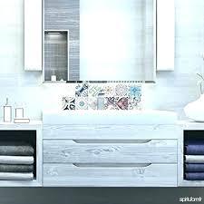 autocollant cuisine autocollant carrelage cuisine stickers carrelage mural salle de bain