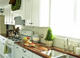 good colors to paint kitchen cabinets e2 80 94 all home ideas best