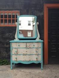 Shabby Chic Furniture Ct by Sold This Is Sold Beautiful Vintage French Dresser Painted Paris