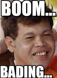 Boom Meme - boom diego meme on memegen