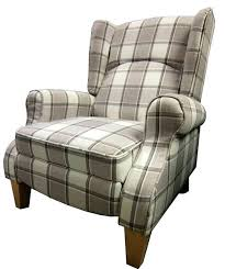 reclining wing chairs reclining wingback chair canada u2013 tdtrips