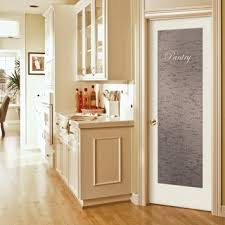 interior mobile home door mobile home door istranka net
