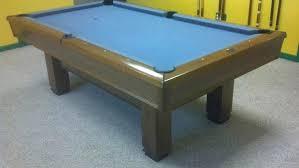 brunswick contender pool table brunswick pool table pricing pool table graphite brunswick commander