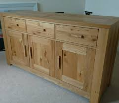 schreiber constable large sideboard in littlehampton west