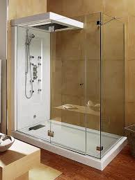 inexpensive ideas of a stand up shower useful reviews of shower