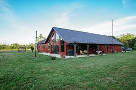 Prefab Church Buildings Why Metal Churches General Steel Church by How Much Are General Steel Buildings
