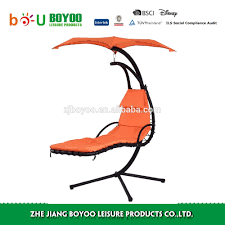 Helicopter Chair Helicopter Chair Helicopter Chair Suppliers And Manufacturers At