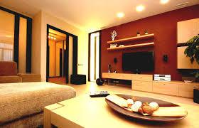 indian living room interior design photo gallery home kerala