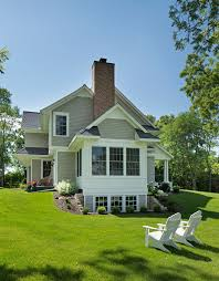 siding and trim paint color siding paint color is benjamin moore
