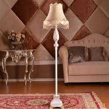 Quality Floor Lamps Popular Led Floor Lamp Buy Cheap Led Floor Lamp Lots From China