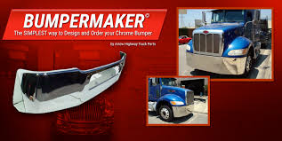 kenworth parts dealer near me arrow truck parts collision parts and accessories