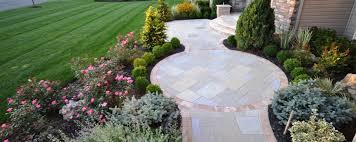 kitchen design and installation long island driveways walkways paver paving stones design