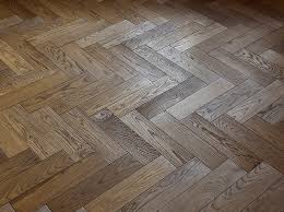 america s best hardwood flooring company launstein