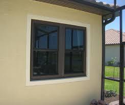l shades ft myers fl impact windows greatby8 com