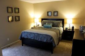 homes for rent in indianapolis in homes com