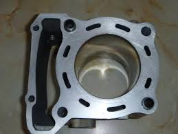 how did you break in your new klx250 kawasaki forums