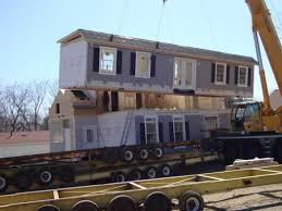 arkansas modern modular homes home modern