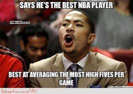 Player Memes - memes of the week lakers getting everybody drose flagrant