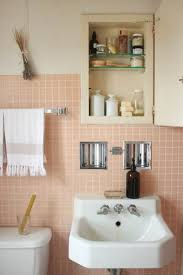 pink bathroom decorating ideas catchy pink tile bathroom decorating ideas with pink tile bathroom