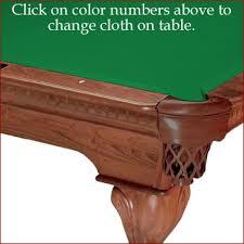 change pool table felt chionship billiard cloth titan bright pool table cloth