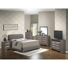bedroom rooms to go king size bedroom sets with finest master bedroom rooms to go king size bedroom sets with finest master bedroom furniture rooms to go modrox inside rooms to go king size bedroom sets rooms to go