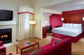 two bedroom suites in atlanta buckhead hotel 2 bedroom suites in atlanta residence inn atlanta
