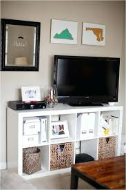 tv stand ikea besta red tv stand cozy image 106 image awesome