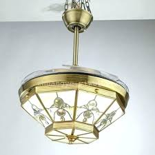 Chandelier Winch Chandelier Light Lift Kindermusik Me