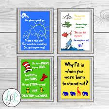 Dr Seuss Bedroom Decluttering Kids Rooms Room Ideas For Playroom Bedroom Get Your