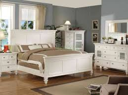 Bedroom Furniture On Everybody Loves Raymond Bedroom Sets Kids Bedroom Sets E Shop For Boys And Girls