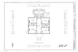 historic colonial house plans colonial williamsburg house details historic colonial williamsburg house plans house plans