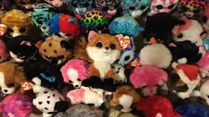 beanie boo collection 250 2017