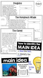 177 best teaching resources images on pinterest teaching ideas