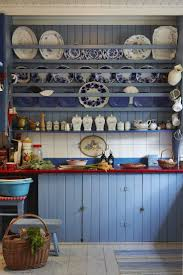 kitchen modern kitchen sink faucets blue cabinets kitchen ikea