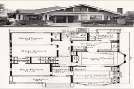 bungalow floorplans 48 american bungalow floor plans 1920s bungalow style homes