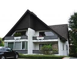 Immobilien Eigentumswohnung 2 Zimmer Eigentumswohnung Bad Rothenfelde Immobilien Brueckner