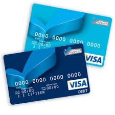 Business Prepaid Debit Card Prepaid Debit Card Accent Banking
