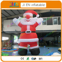 Blow Up Christmas Decorations For Sale by Popular Outdoor Christmas Inflatables Buy Cheap Outdoor Christmas