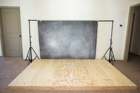 backdrop for photography diy backdrop and floordrop for photography studio