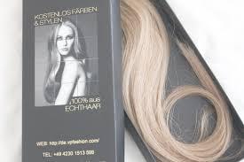 vpfashion hair extensions review dazzled review extensions vpfashion