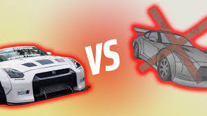 nissan skyline r35 quarter mile time remember when nissan told people not to modify the gt r