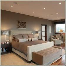 decorating ideas for master bedrooms bedroom image 8 of 16 master bedroom lighting ideas photo gallery