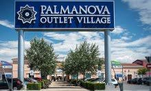 designer outlet italien outlet stores in italy outlet malls